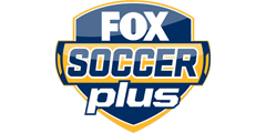 Sports TV Packages - FOX Soccer Plus - Missoula, Montana - Eagle Satellite - DISH Authorized Retailer