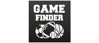 Game Finder | TV App |  Missoula, Montana |  DISH Authorized Retailer