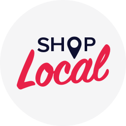 Shop Local at Eagle Satellite