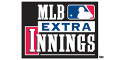 Sports TV Packages - MLB - Missoula, Montana - Eagle Satellite - DISH Authorized Retailer