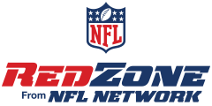 Sports TV Packages - Red Zone NFL - Missoula, Montana - Eagle Satellite - DISH Authorized Retailer