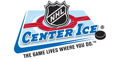 Sports TV Packages - NHL Center Ice - Missoula, Montana - Eagle Satellite - DISH Authorized Retailer