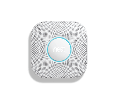DISH Smart Home Services - Nest Protect - Missoula, Montana - Eagle Satellite - DISH Authorized Retailer