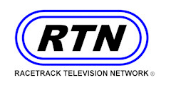 Sports TV Packages - Racetrack - {city}, Montana - Eagle Satellite - DISH Authorized Retailer