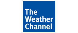 The Weather Channel | TV App |  Missoula, Montana |  DISH Authorized Retailer