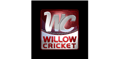 Sports TV Packages - Willow Cricket - Missoula, Montana - Eagle Satellite - DISH Authorized Retailer